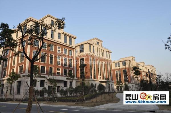 城南儒商公馆