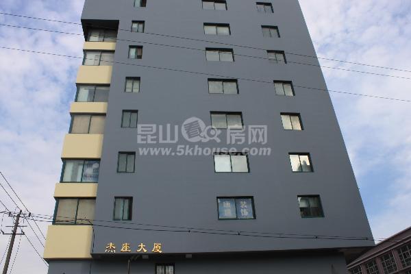 长江酒店式公寓