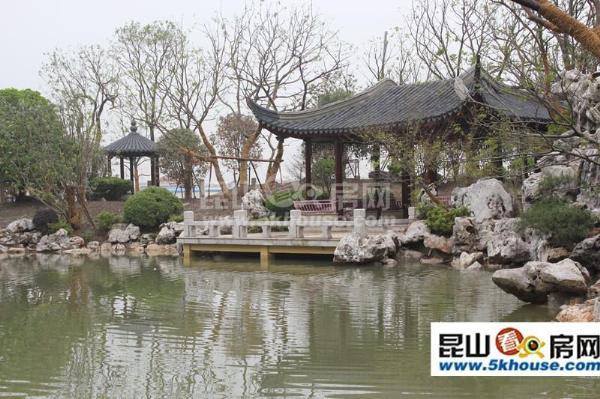 底价出售,颐景园 145万 2室2厅1卫 毛坯 ,性价比超高 .