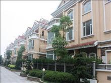 绿中海 385万 4室2厅3卫 精装修 实诚价格,换房急售