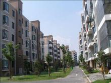 浦园91平米73万,免税,南北通,采光好,双阳台,学区房