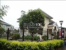泰泓花园 980万 9室4厅6卫 毛坯1.5亩超大花园