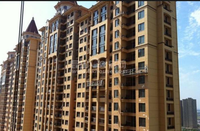 棕榈湾 320万 4室2厅2卫 精装修 ,你可以拥有,理想的家