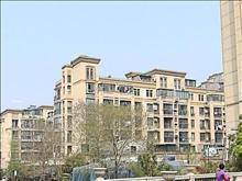 葛江中学,06年现浇房,可落户,送35平大露台,有车库配合签约