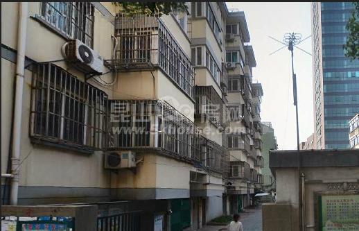 一中心二中 二房朝南  月城湾 红峰新村 江南新村 集街 多套可选