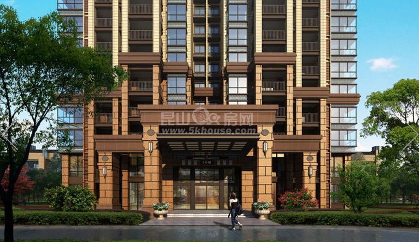 11号线兆丰路地铁口 一楼纯沿街商铺 统一包租 总价130万起