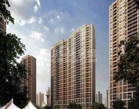 上海11号线,花桥万科70年产权品质社区自住首选物业一流