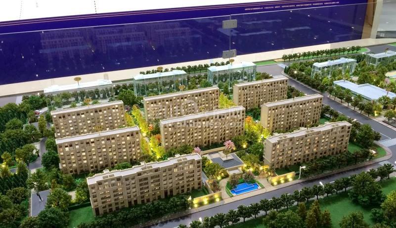 昆山市中心,高端豪宅,送精装修,升值空间大,南北通透