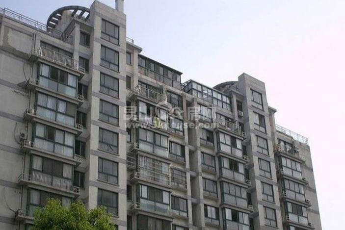 底价出售,景江花园 160万 3室2厅1卫 毛坯 ,买过来绝对值