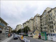 娄邑小区   最小户型  学区可用  总价低真实房源看房随时