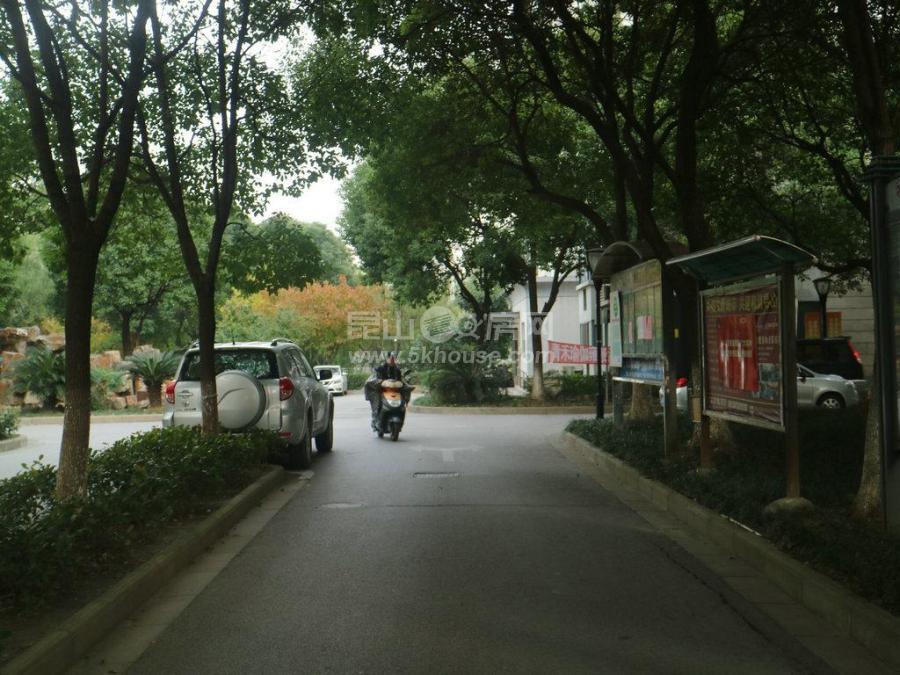 上海公馆 220万 3室2厅2卫 精装修 ,首选哦