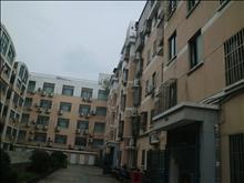 望族商城 裕元新镇学区房,116平 148万 3室2厅2卫 毛坯