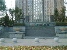 城东地铁口紧靠公园的单身公寓,民用水电