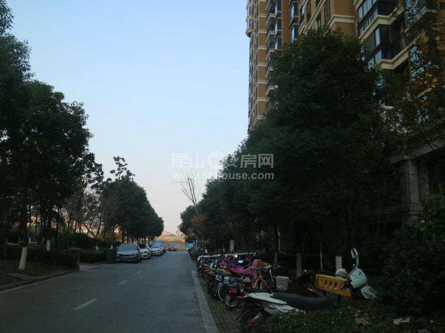 稀缺户型珠江御景 149万 2室2厅1卫 精装修 ,急售