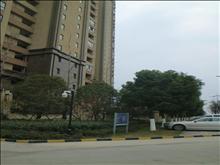 滨江裕花园实景图(9)