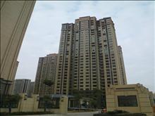 滨江裕花园实景图(2)