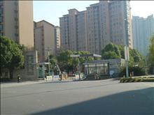(空房)金城花园 3000元月 4室2厅2卫 精装修 ,看房方便