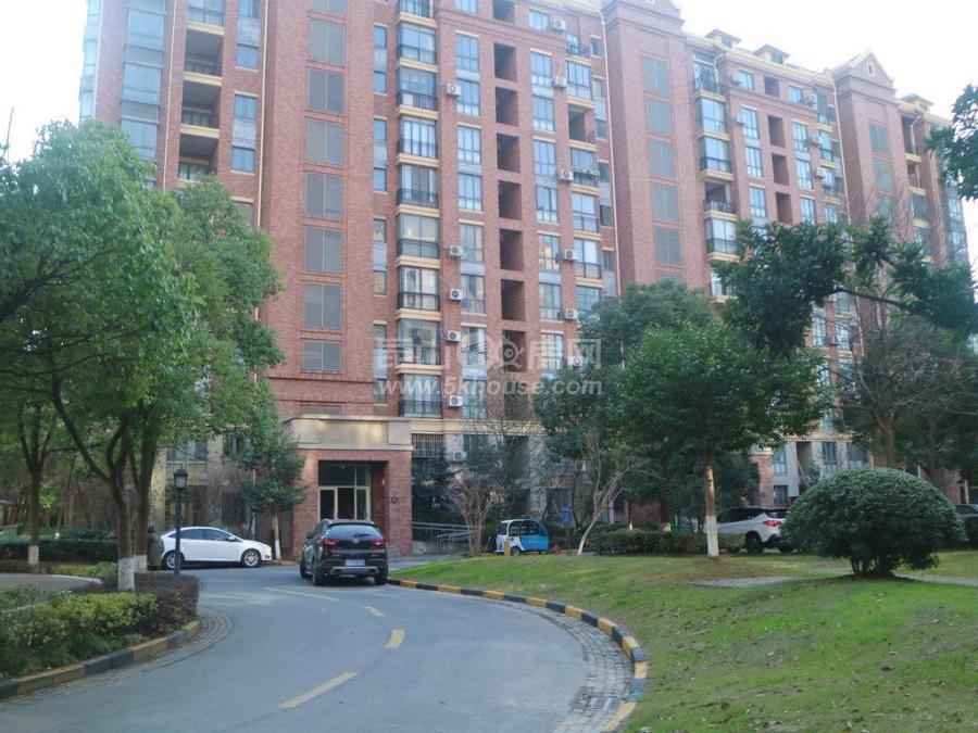 别墅区住宅学区房 精装修黄金楼层,超高性价比独家急售 随时看房