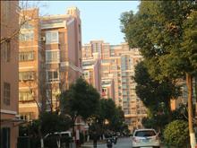 梅苑里房东置换房,急卖150万送车库,有社保优先,求诚意买家