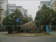 水榭蓝湾精装两房家电家具齐全诚意出租