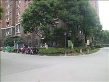 农房英伦尊邸实景图(19)
