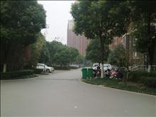农房英伦尊邸实景图(4)