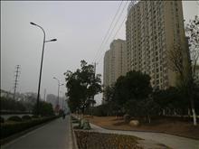 碧悦湾实景图(30)