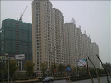 碧悦湾实景图(25)