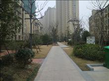 碧悦湾实景图(19)