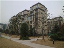 碧悦湾实景图(13)