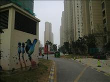 碧悦湾实景图(12)