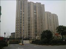 碧悦湾实景图(9)