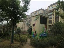碧悦湾实景图(8)