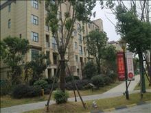 碧悦湾实景图(7)