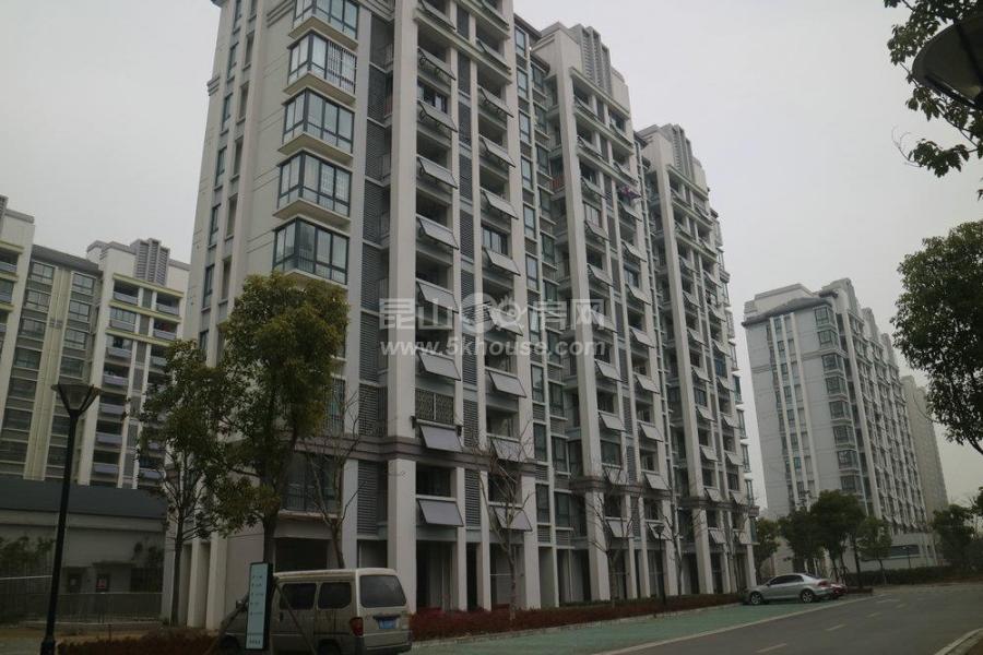低于市场价,锦尚花苑 150万 4室1厅1卫 毛坯   房东诚心卖