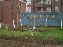 美陆佳园竹苑
