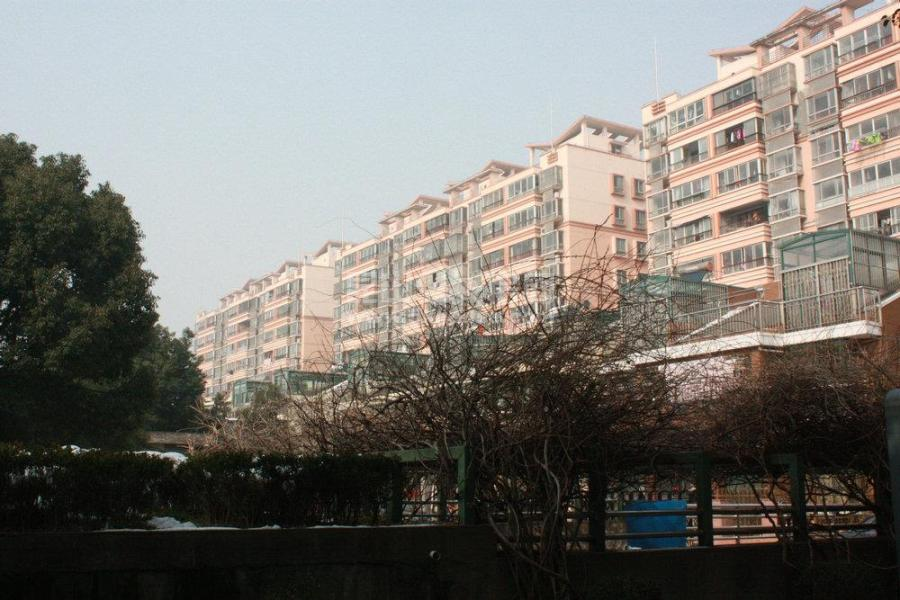 急急急 尚城国际花园 挑高公寓 70万 2室2厅1卫 精装修 ,急售仅此      明天必买