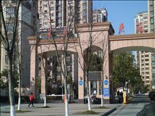 鑫茂东苑 2000元月 2室2厅1卫 简单装修 ,低价出租 有钥匙