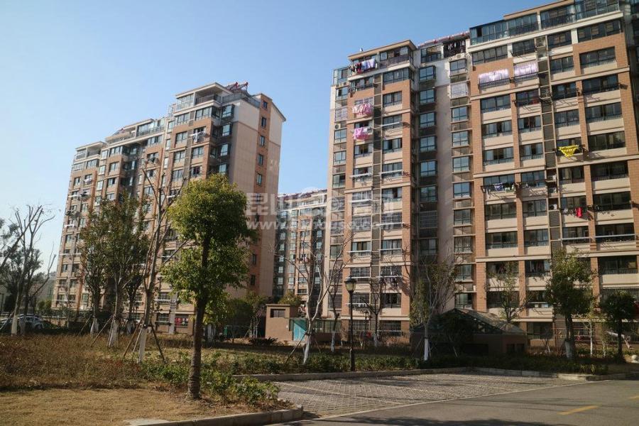 鑫茂东苑 158万 豪华装修 ,价格真实机会难得快快