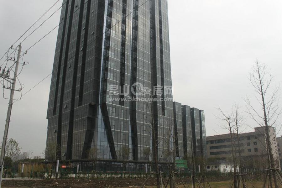 大成莲创 55.6万 2室1厅1卫 地铁口,精装修,高租金