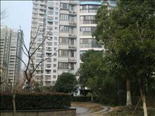 业主出售森林半岛 300万 3室2厅2卫 豪华装修 ,稀缺超低价
