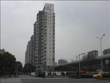 中心区,低于市场价,柏庐天下 138万 2室2厅1卫 精装修