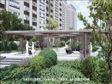 翡麗蘭亭花園