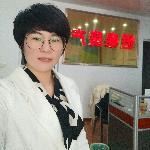 劉麗娟的房產店鋪