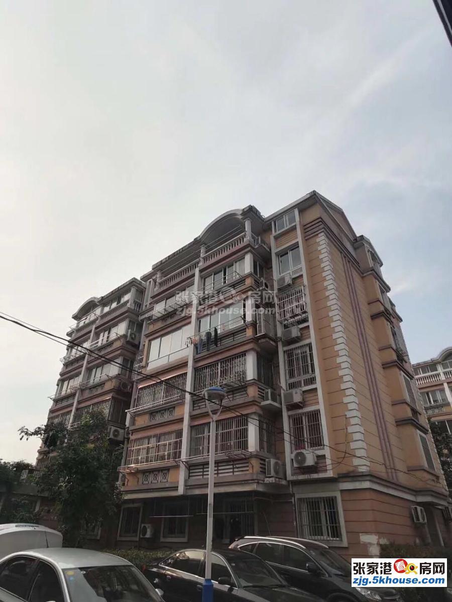 新南苑新村 279平精装双层复式房 215万毛坯价甩性价比高