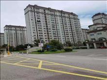 文昌小區 電梯房 大套 79.8萬 3室2廳2衛 毛坯 帶學位業主誠心出售