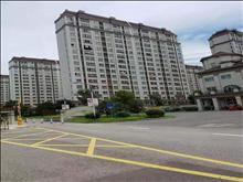 文昌小區 電梯房 16樓中套 125平   83.8萬 3室2廳1衛 簡單裝修 ,價格真實