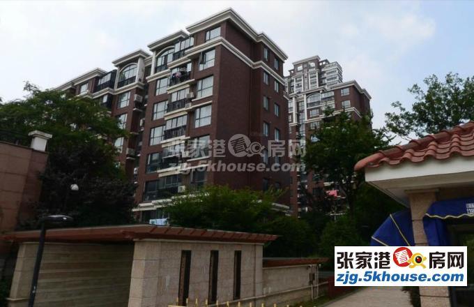 五套房子均出售帝景豪园14楼142平+车位空房满五      户型很好看房子方便报价268万