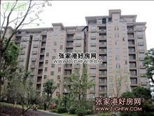 中联皇冠3楼66平160万单身公寓 精装修 价格便宜出售