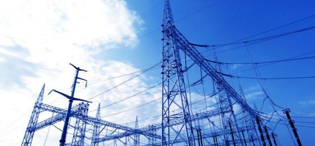 张家港市2017年用电量首破300亿千瓦时